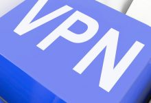 win2003下搭建VPN(原创)-小宅猿