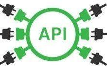 API接口设计_分享的博客