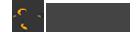 小宅猿-网站建设教程|WordPress主题|VPS服务器推荐|网络技术分享!
